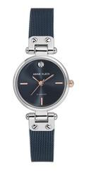 Женские часы Anne Klein 3003BLRT