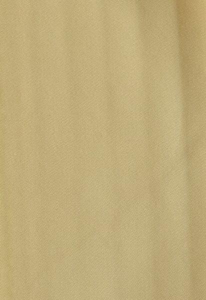 Прямые Простыня сатиновая 240x260 Elegante 6800 желтая elitnaya-prostynya-satinovaya-6800-zheltaya-ot-elegante-germaniya.jpg
