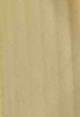 Простыня сатиновая 240x260 Elegante 6800 желтая
