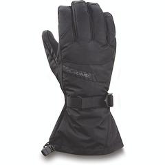 Перчатки Dakine Blazer Glove Black