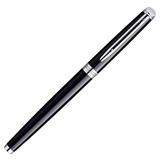 Waterman Hemisphere Mars Black CT Fblack (S0920550)