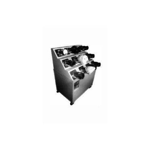 Охлаждающая машина Doory HK601-8 | Soliy.com.ua
