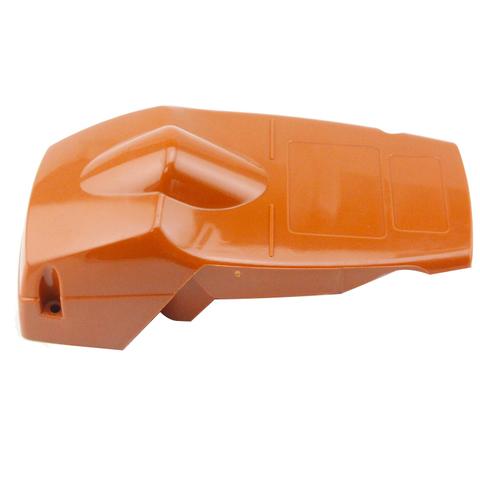 Кожух воздушного фильтра (дефлектор) HUSQVARNA 137/142