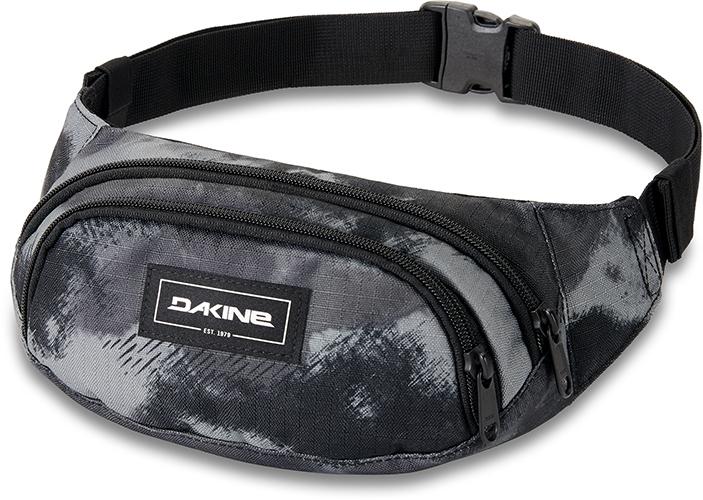 Унисекс Сумка поясная Dakine Hip Pack Dark Ashcroft Camo HIPPACK-DARKASHCROFTCAMO-610934346381_08130200_DRKASHCAMO-02X_MAIN.jpg