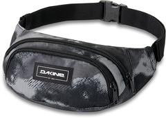 Сумка поясная Dakine Hip Pack Dark Ashcroft Camo