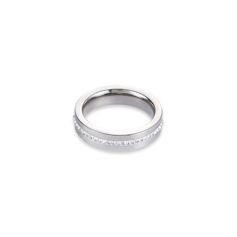 Кольцо Coeur de Lion 0126/40-1800 54