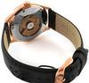 Купить Наручные часы Orient FER2C001B0 Sporty Automatic по доступной цене