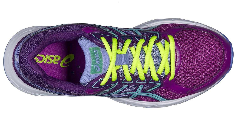 Женские кроссовки для бега Asics Gel-Contend 3 (T5F9N 3667) фото