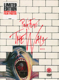 Pink Floyd / The Wall (Limited Edition)(DVD)
