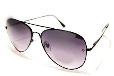 Солнцезащитные очки Aviator, арт.3025