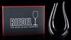 Декантер для вина 1500 мл Riedel Black Tie Amadeo
