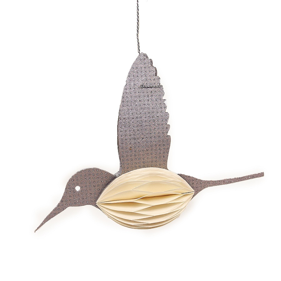 Елочные игрушки Украшение подвесное декоративное Bird EnjoyMe 2a6f2c95d7bcacb1278a136eee05ad16.jpeg