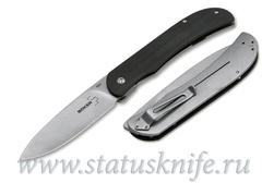 Нож Boker Exskelibur I 01BO137