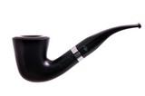 Курительная трубка Gasparini 9mm, 910-29