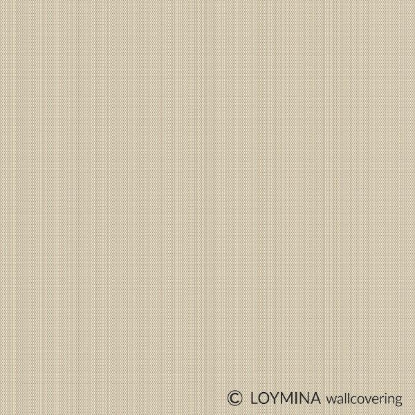 Обои Loymina Satori III JET2 012/1, интернет магазин Волео