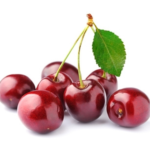 Ароматизатор TPA Black Cherry Flavor - Черешня