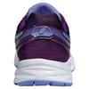 Женские кроссовки для бега Asics Gel-Contend 3 (T5F9N 3667) фиолетовые фото