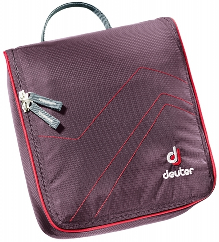 несессер Deuter Wash Center II