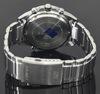 Купить Наручные часы Casio EFR-534D-1A9VDF по доступной цене