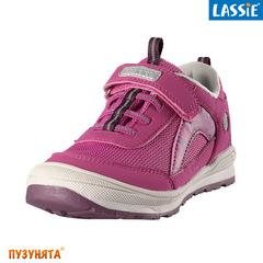 Ботинки весна-осень Lassietec Samico 769104-4860