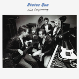 Status Quo / Ain't Complaining (LP)