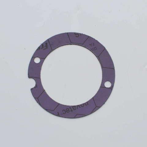 Прокладка для горелки Eberspacher D1LC / D1LCC