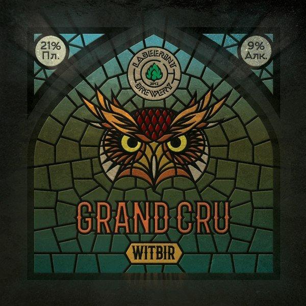 https://static-eu.insales.ru/images/products/1/1906/130025330/LaBEERint_Brewery_GrandCru_2016.jpg