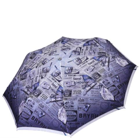 Зонт FABRETTI L-18110-12