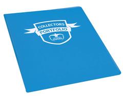 Ultimate Guard - Синий альбом на 180 карт (3х3)