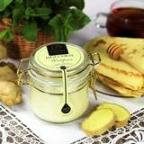 Мёд-суфле Имбирика, артикул 209, производитель - Peroni Honey, фото 2