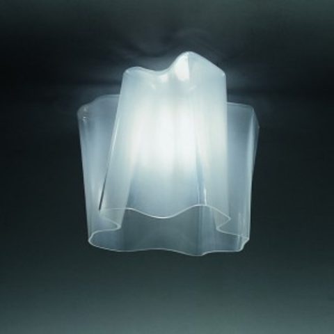 Ceiling light Logico Soffitto Singola by Artemide