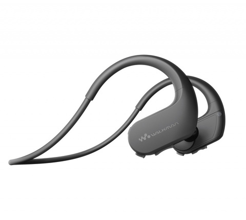 Sony Walkman NW-WS414B