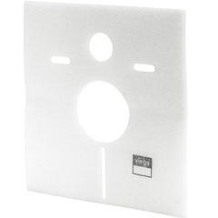 Шумоизоляционная панель Viega 575168 фото