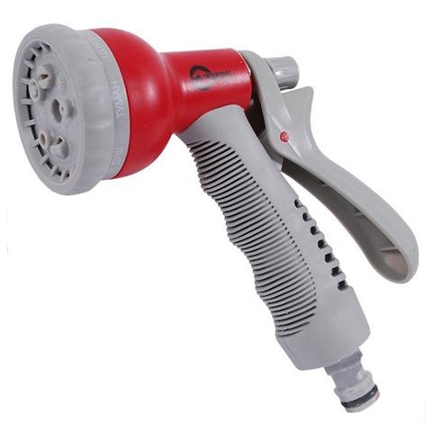 GE-0001 Пистолет для полива 8-ми функциональный