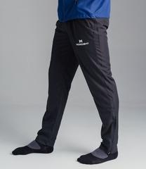 293a8c17e9c9a Купить беговые брюки и штаны для бега и тренировок в Москве