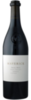 Maverick Trial Hill Eden Valley Shiraz