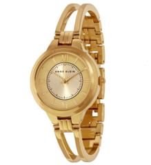 Женские наручные часы Anne Klein 1440CHGB