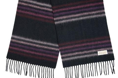 Шерстяной шарф 30471-30480 SH1