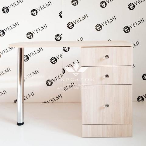 Маникюрный  стол  Rolf