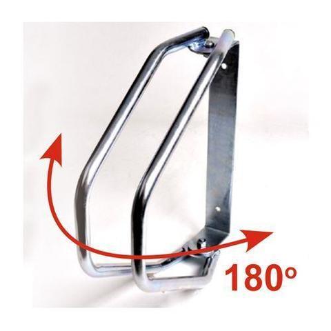 Настенная стойка для велосипеда