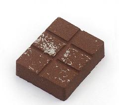 Шоколад для ванны БАУНТИ, 60 г, ТМ Берегиня