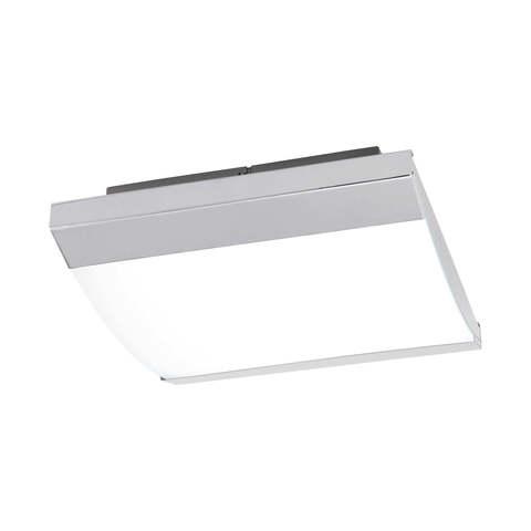 Подсветка для зеркал  влагозащищенную Eglo SIDERNO 97869