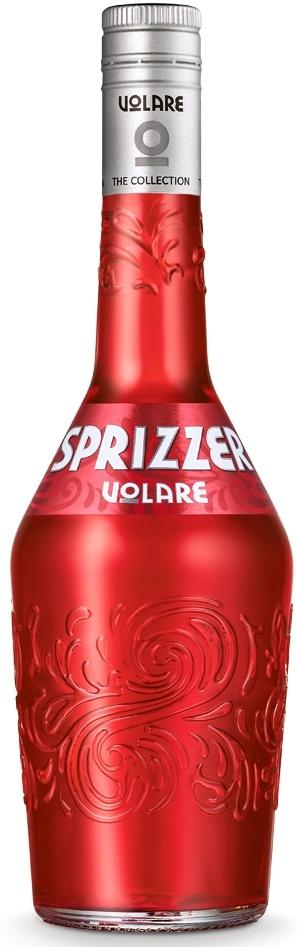 Ликер Volare Sprizzer