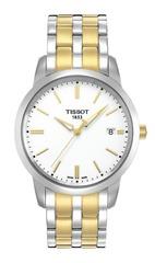 Наручные часы Tissot T033.410.22.011.01 Classic Dream