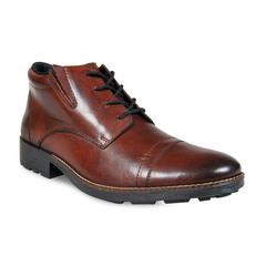 Ботинки #129 Rieker