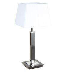 Лампа настольная Paulo Coelho P2901S