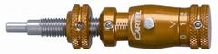 Плунжер для лука спортивного CARTEL Button NX Gold