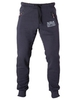 Dark grey sports trousers (summer)