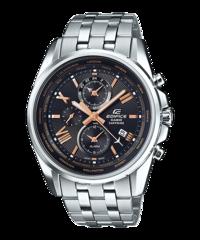 Наручные часы Casio EFB-301JD-1ADR