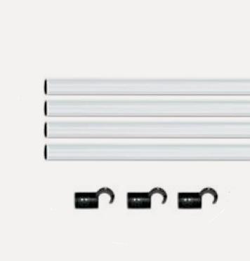 Homebox Ambient Q30 30x30x60